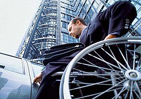 Pessoa com deficiência tem isenção do IPVA mesmo se não dirigir
