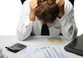 Empresa em dificuldade financeira tem direito à Justiça gratuita