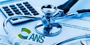 Plano de saúde só pode ser cancelado pela seguradora com mais de 60 dias de inadimplemento