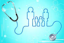 Lei dos planos de saúde não se aplica a contratos anteriores a sua vigência, decide STF