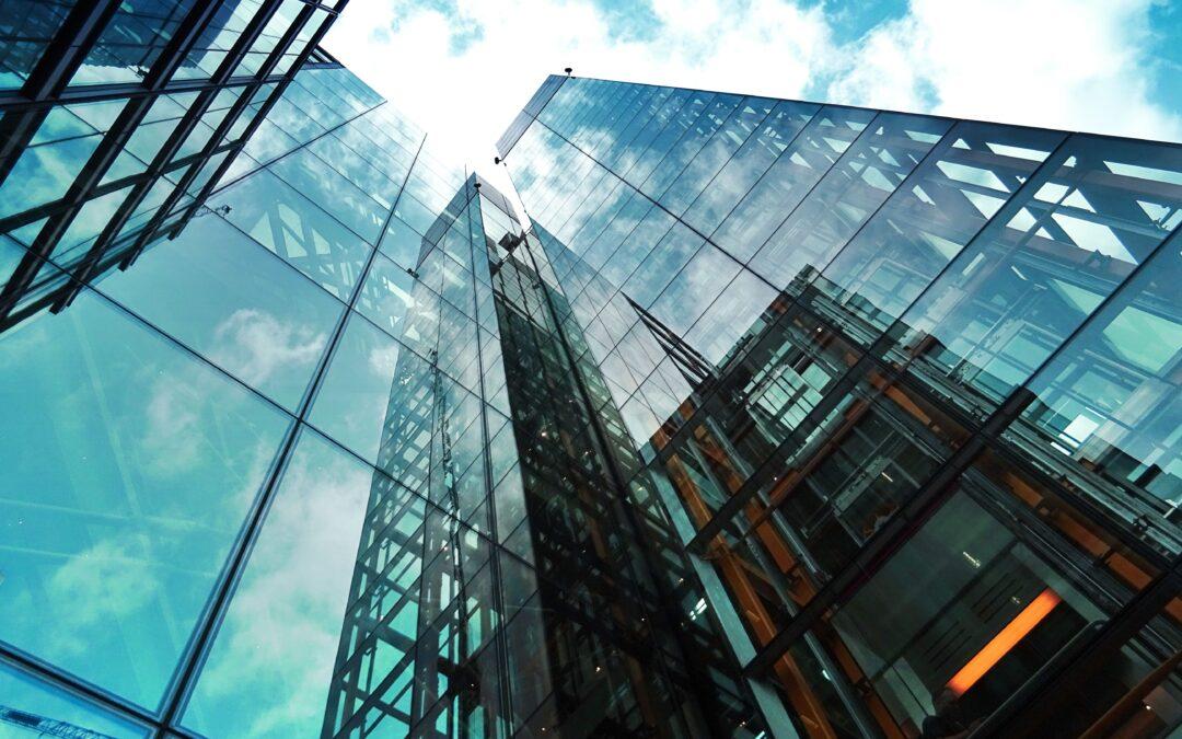 Quais as vantagens da Governança Corporativa para a sua empresa?