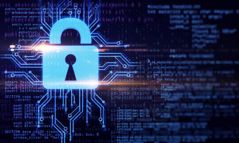 Quem é Quem na Lei Geral de Proteção de Dados?