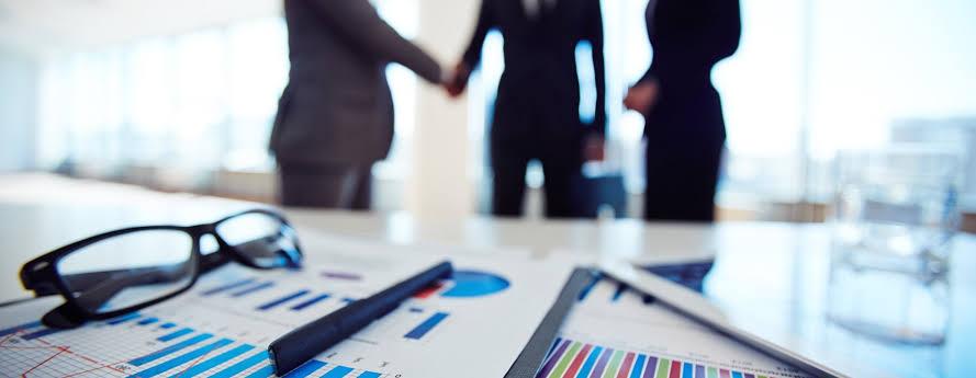 Os Dispute Boards como forma de resolução de conflitos nos contratos administrativos