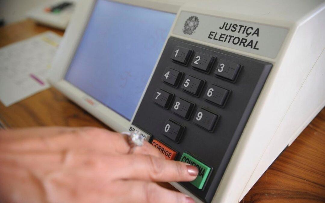 TSE consolida o conceito de rendimentos brutos para fins de doação eleitoral
