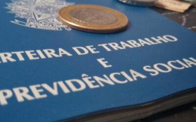 EMPRESA É CONDENADA POR REGISTRAR LICENÇAS MÉDICAS NA CARTEIRA DE TRABALHO DE FUNCIONÁRIA
